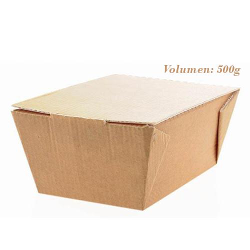 food to go box small kaufen spree. Black Bedroom Furniture Sets. Home Design Ideas