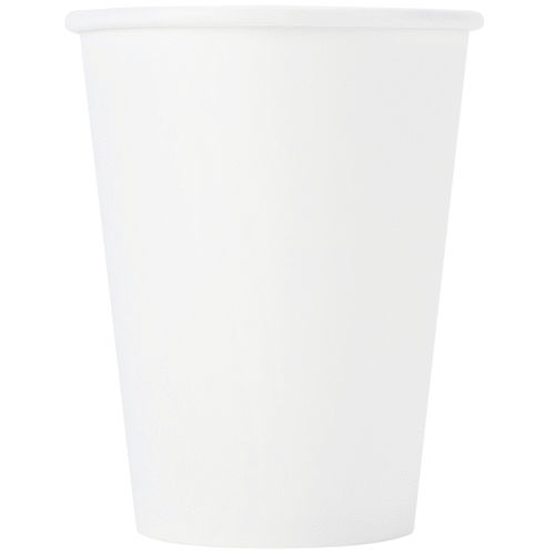 Kaffeebecher, Coffee To Go Becher 12OZ - 300ml
