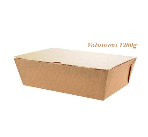 food to go box large kaufen spree. Black Bedroom Furniture Sets. Home Design Ideas