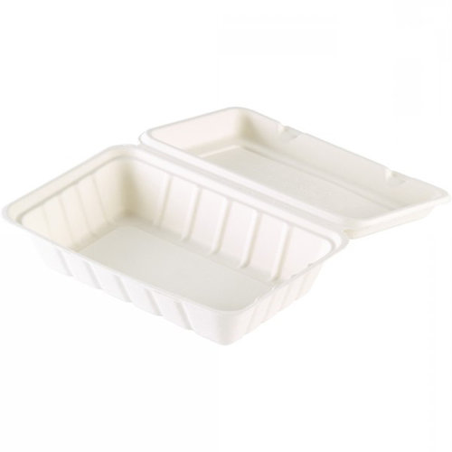 Duni Bagasse Menübox 850ml